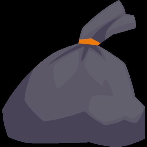 Entretien vide-ordures VO
