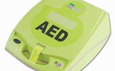 Comment choisir un défibrillateur ?