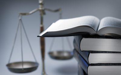 Réglementation sur les nuisibles : que dit la loi ?