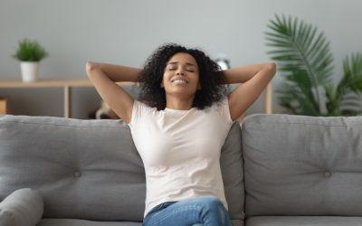 10 conseils pour améliorer la qualité de l'air intérieur