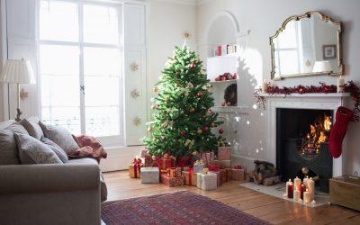 Le DAAF : une bonne idée de cadeau pour Noël