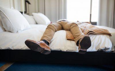 Punaises de lit : faut-il jeter son matelas ?