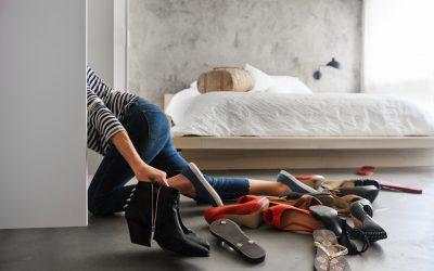 Préparer un traitement anti-punaises de lit