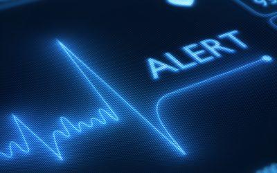 Comment utiliser soi-même un défibrillateur (DAE) ?